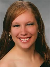 Kelsey Johnson Saint Joseph Notre Dame High School Alameda PG&E PrideNetwork Scholar - 9613759_orig