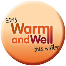 Image result for stay well this winter