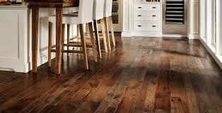 Kitchen Flooring Options Pros And Cons A Closer Look At Bamboo Flooring The Pros Cons