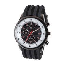 <b>Men Fashion Watches</b> - Gents <b>Fashion Watches</b> Latest Price ...