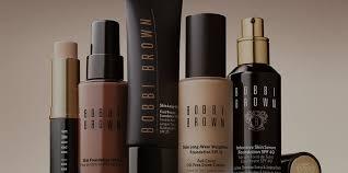 <b>Full</b> Coverage Foundation Makeup | <b>Bobbi Brown</b> Cosmetics