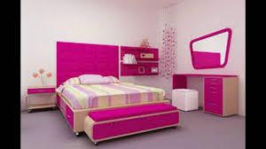 interior designs for bedroom youtube bedroom furniture bedroom interior fantastic cool