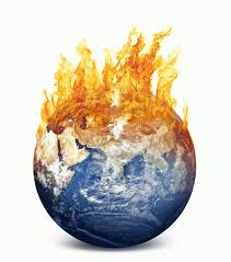 global warming causes and effects essay cause and effect essay on global warming