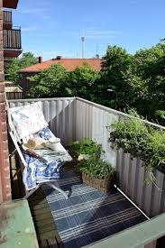apartment balcony decorating ideas patio photos