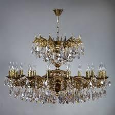 Классические потолочные светильники <b>Brizzi</b> - купить в каталоге ...