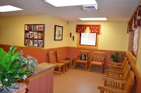 room manchester menu design mdog: we have separate seating areas for our dog and cat patients