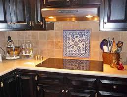 grey teal and purple living cabinet lighting backsplash home design