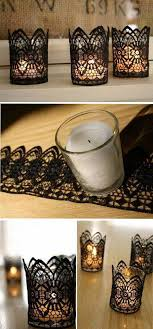 candles bedroom easy