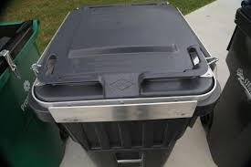 trash cans default: bear proof trash can containers are available for purchase for more information about these types of cans or how to handle a nuisance bear situation