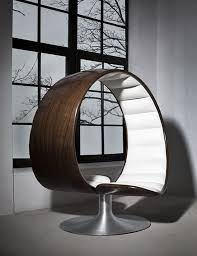 aaaaaa cantilever s chair lever dining