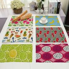 2867 Best Kitchen, Dining & Bar images | Dining, Kitchen, Diy molding