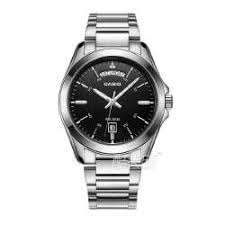 Latest <b>CASIO</b> Business Accessories for Men Cheap Price December ...