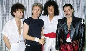 <b>Freddie Mercury</b> birthday: Queen's Roger Taylor beautiful tribute 'We ...