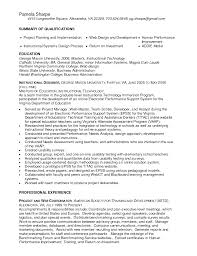 assistant bank manager resume s assistant lewesmr sample resume gallery of assistant property manager resume