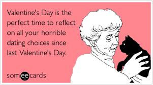 """Résultat de recherche d'images pour """"funny valentine pictures"""""""
