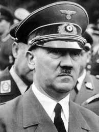 Adolf Hitler And The Third Reich: The Top 10 Conspiracy Theories ...
