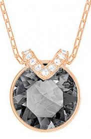 <b>Кулоны</b> с кристаллами <b>Swarovski</b> купить в Нальчике (от 650 руб.) 🥇