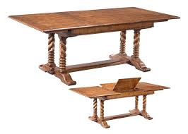 1 attractive high end dining tables solid oak dining table furniture high end dining rooms attractive high dining