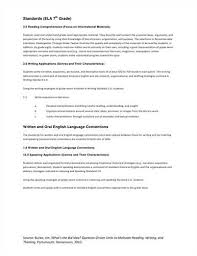 what is a reading response essay hi lex  i have several other sample papers that you can see if you