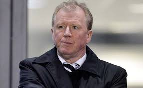 Image result for steve mcclaren newcastle