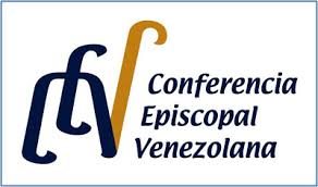 Image result for Venezuelan Episcopal Conference logo
