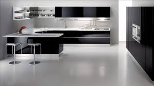 awesome white brown wood glass stainless unique design kitchen italian modern base cabinet under storage electric range faucets range hood chairs wall glass awesome black white wood modern design amazing