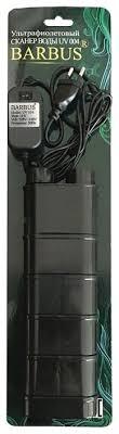 Купить <b>Ультрафиолетовый сканер воды</b> 11ватт по низкой цене с ...