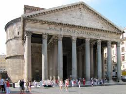 pantheon architecture essay  architecture pantheon term paper 14657 custom essay meister