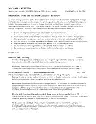 sample internship cover letter to your opportunity to compose your    cover letter