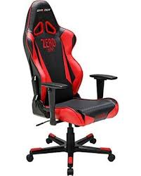 dx racer rb1nrzero racing bucket seat office chair gaming chair automotive racing bucket seat desk chair