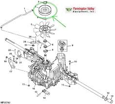 john deere 130 wiring diagram on john images free download wiring Wiring Diagram John Deere L110 john deere 130 wiring diagram 6 john deere tractor wiring john deere wiring harness diagram wiring diagram john deere l111