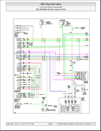 stereo wiring diagram for 2000 chevy silverado wiring diagram wiring diagram 2000 chevy silverado the