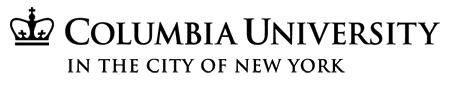 Bildergebnis für columbia university logo