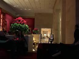 <b>FOUR SEASONS</b> HOTEL <b>NEW</b> YORK - Updated 2020 Prices ...