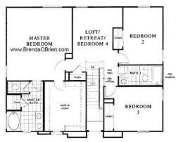 Bedroom Condo Floor Plan   Simple Bedroom House Floor Plans        Bedroom Condo Floor Plan   Simple Bedroom House Floor Plans
