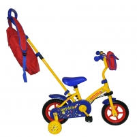 Bikes for kids Cheaper online Low price | b-a.eu