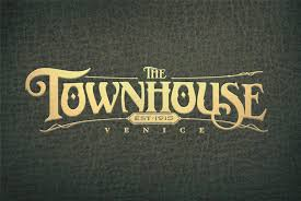 Image result for townhouse venice