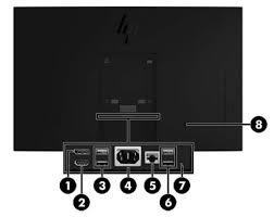 HP Elite 800 G3 Business Desktop Business <b>PCs</b>