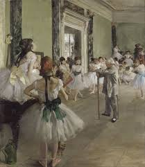 <b>Ballet</b> - Wikipedia