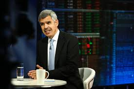 pimco com former pimco chief executive officer mohamed el erian interview