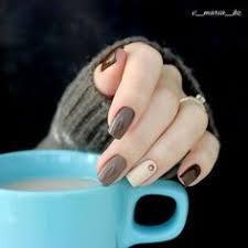 жизнь: лучшие изображения (49) | Кружева ногти, Милые ногти и ...
