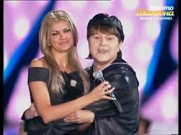 Ирина Круг и Виктор Королев - <b>Букет из белых роз</b> - YouTube