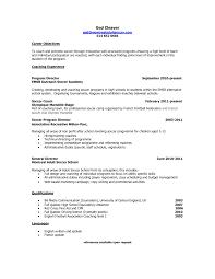 cover letter for soccer soccer resume template and cover letter docx strategist magazine soccer resume template and cover letter docx strategist magazine