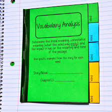 evaluation essay on the notebook  evaluation essay on the notebook