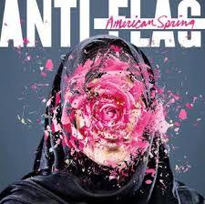 <b>American</b> Spring (<b>Anti</b>-<b>Flag</b> album) - Wikipedia