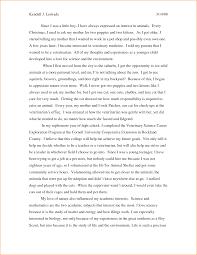 scholarship essay examples financial needfebudyfajpg  manager  scholarship essay rules personal statement scholarship essay examples