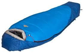 <b>Спальный мешок Alexika</b> Mountain Compact — купить по ...