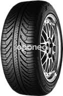 Buy <b>Michelin Pilot Sport A/S</b> Plus Tyres » FREE DELIVERY ...