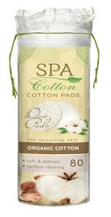Spa Cotton - COTTON CLUB