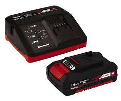 <b>Наборы аккумуляторов и зарядных</b> устройств - купить набор ...